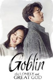 Goblin – Guardian: The Lonely and Great God (2016) NF WEB-DL 480p & 720p Gdrive