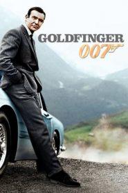 Goldfinger (1964) BluRay 480P 720P x264