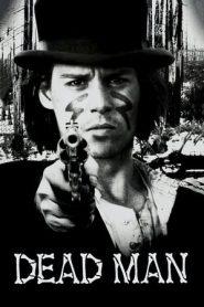 Dead Man (1995) BluRay 480p & 720p GDRive