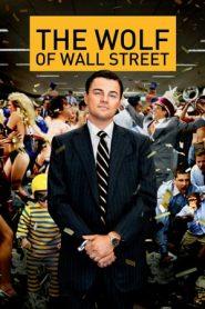 The Wolf of Wall Street (2013) BluRay 480P 720P GDrive | 1Drive | Bsub