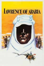 Lawrence of Arabia (1962) REMASTERED BluRay 480p & 720p GDRive