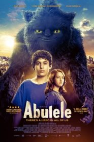 Abulele (2015) Dual Audio WEB-DL 480p 720p | GDrive