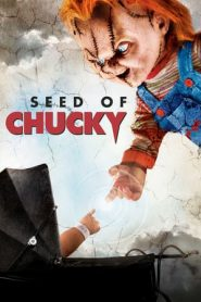 Seed of Chucky (2004) BluRay 720p GDRive
