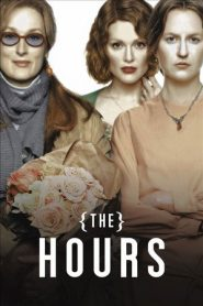 The Hours (2002) 480p 720p BluRay GDrive