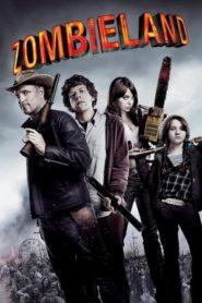 Zombieland (2009) BluRay 480p & 720p GDrive