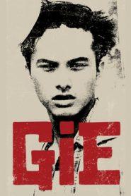 Gie (2005) Blu-Ray 480P 720P x264