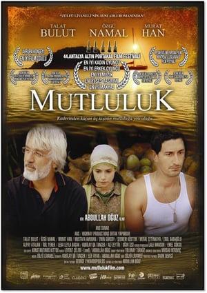 Bliss (2007) Turkish DVDRip 480P 720P Gdrive