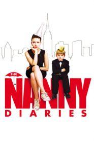 The Nanny Diaries (2007) Blu-Ray 480P 720P x264