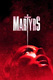 Martyrs (2016) BluRay 480p & 720p | GDrive