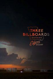 Three Billboards Outside Ebbing, Missouri (2017) BluRay 480p & 720p GDrive | Bsub