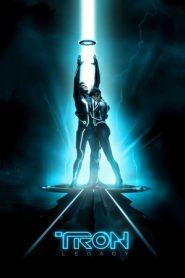 TRON: Legacy (2010) Dual Audio BluRay 480p & 720p [Hindi – English] | GDRive