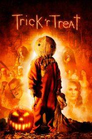 Trick 'r Treat (2007) BluRay 720p | GDrive | 1Drive | BSub