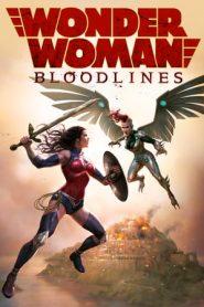 Wonder Woman: Bloodlines (2019) BluRay 480p & 720p | GDRive