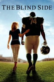The Blind Side (2009) BluRay 480p 720p 1080p 2K x264