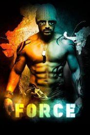 Force (2011) Hindi WEBRip 480p & 720p GDrive