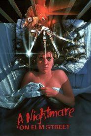 A Nightmare on Elm Street (1984) Dual Audio [Hindi-ENG] BluRay 480p & 720p | GDrive | Bsub