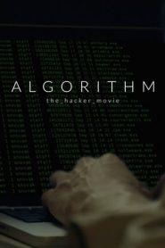 Algorithm (2014) HDRip 480p 720p Gdrive
