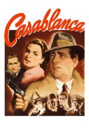 Casablanca (1942) BluRay 480p 720p | GDrive