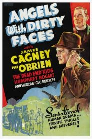 Angels with Dirty Faces (1938) BRRip 480p & 720p | GDrive
