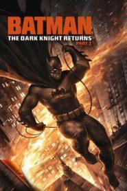 Batman: The Dark Knight Returns, Part 2 (2013) BluRay 480p & 720p   GDRive