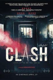 Clash | Eshtebak (2016) BluRay 480p 720p Gdrive