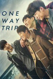 One Way Trip (2016) BluRay 480p & 720p | GDrive | 1Drive