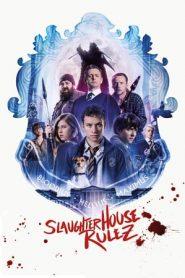 Slaughterhouse Rulez (2018) BluRay 480p & 720p | GDrive