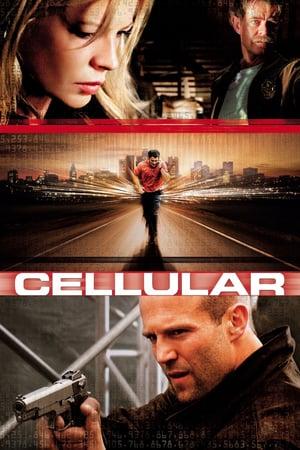 Cellular (2004) Dual Audio BluRay 480P 720P x264