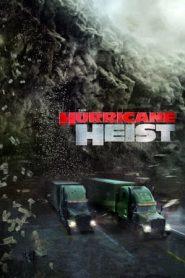 The Hurricane Heist (2018) Dual Audio [Hindi – English] BluRay 480P 720P Gdrive