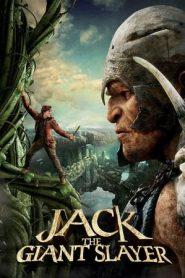 Jack the Giant Slayer (2013) Daul Audio BluRay 480p & 720p GDrive   1Drive   BSub
