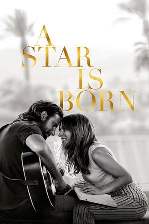 A Star Is Born (2018) BluRay 480p & 720p GDrive