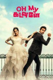 Oh My Kadavule (2020) Tamil WEB-DL HEVC 480p 720p | GDrive | BSub