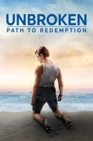 Unbroken: Path to Redemption (2018) BluRay 480p & 720p | GDrive | 1Drive