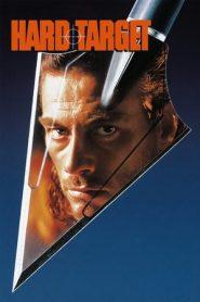 Hard Target (1993) BluRay 480p & 720p | GDrive