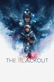 The Blackout (2019) BluRay 480p & 720p | GDrive | MEGA.Nz