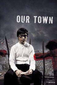 Our Town (2007) Korean DVDRip 480p 720p | GDrive