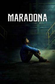 Maradona (2018) Malayalam WEB-Rip HEVC 480p & 720p | GDrive