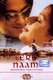 Tere Naam (2003) BluRay 480p 720p | GDrive