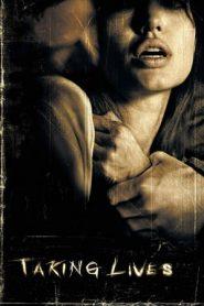 Taking Lives (2004) BluRay 480p & 720p | GDrive
