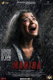 MAHIRA (2019) Kannada TRUE WEB-DL 480p & 720p | GDrive | Bsub