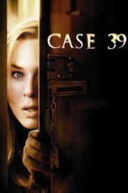 Case 39 (2009) BluRay 480p & 720p GDrive