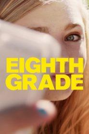 Eighth Grade (2018) BluRay HEVC 400MB 720p | GDRive