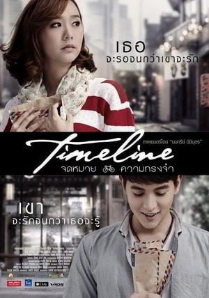 Timeline (2014) BluRay 480P 720P Gdrive
