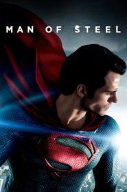 Man of Steel (2013) Dual Audio [Hindi – English] BluRay 480p, 720p & 1080p | GDRive