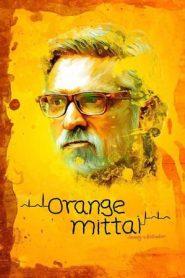 Orange Mittai (2015) Tamil HDRip 480p & 720p GDrive