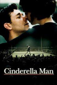 Cinderella Man (2005) Blu-Ray 480P 720P x264