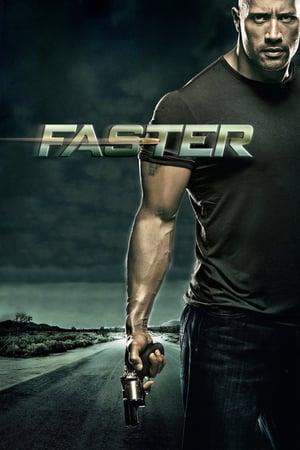 Faster (2010) Dual Audio [Hindi – English] BluRay 480P 720P Gdrive