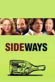 Sideways (2004) Full Movie 480p Blu-ray Online Download