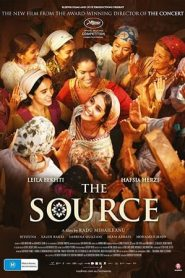 The Source (2011) BlueRay | Dual Audio | 480p 720p | GDrive