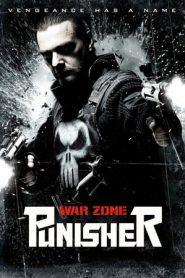 Punisher: War Zone (2008) Dual Audio REMASTERED BluRay 480p & 720p | GDRive